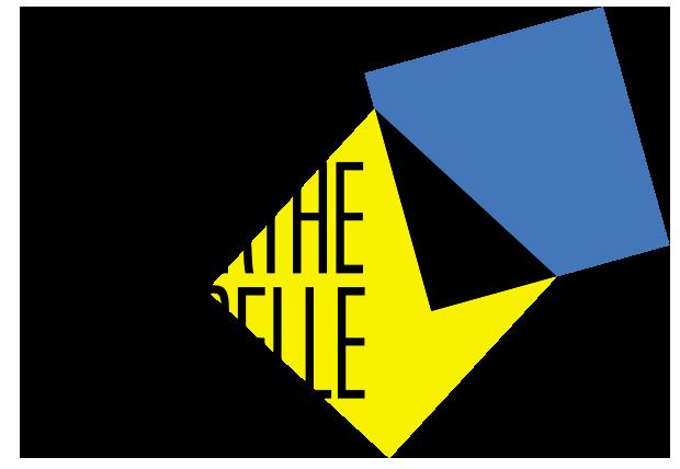 Logo Département 54
