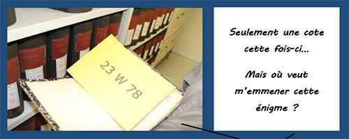 déménagement des services, des bureaux et des équipements